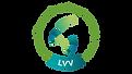 LVV-Gecertificeerd-vertrouwenspersoon_DE