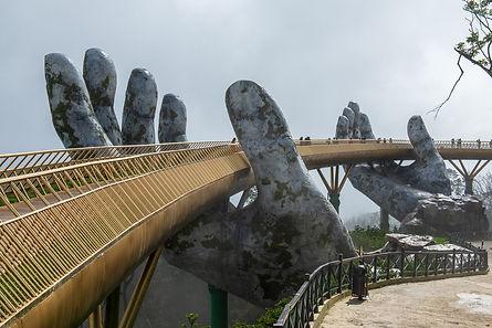 building bridges.jpeg