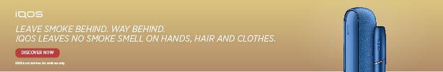 Zouk Genting_member website banner_740x1
