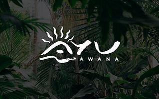 Ayu_Awana_gallery_1.jpg