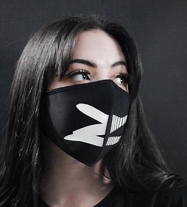 Z-Barred Mask