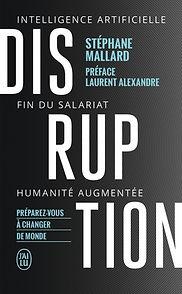 Stéphane_mallard_2.jpg