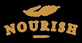 Nourish_Main Logo_Yellow.png