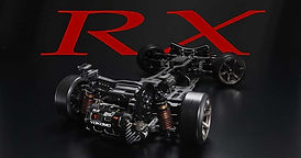 DP-YD2RX.jpg