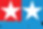 1200px-TAMIYA_Logo.svg.png