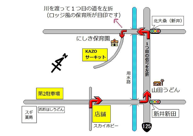 サーキットマップ.JPG