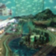 s-dc112009.jpg