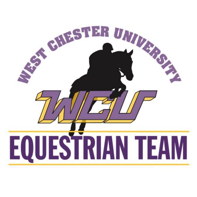 About West Chester Equestrian