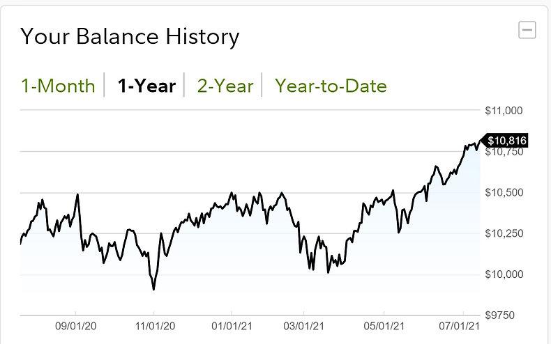 2021-07-16 All Seasons Balance History.jpg