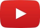 youtube_PNG2.png