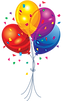 balloon-png-image-1535.png