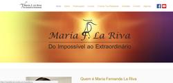 María F. La Riva