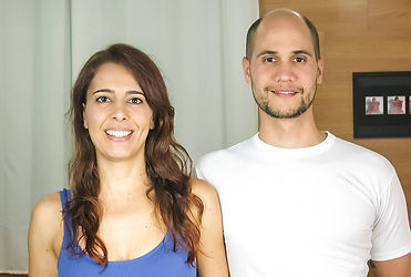 Ricardo Mitra e Luciana Prakash.jpg