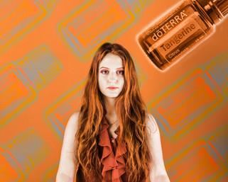tangerine_2.jpg