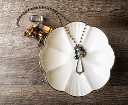 Anna Balkan Designer Jewelry Gallery
