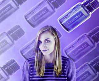 lavender_1.jpg