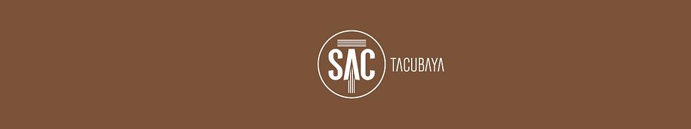 Logo SAC Tacuba CDMX