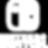 HACS_001_logo_C_ad-0-1.png