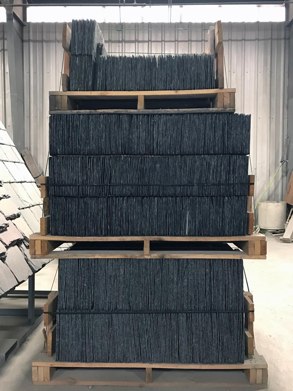 slate-stacks
