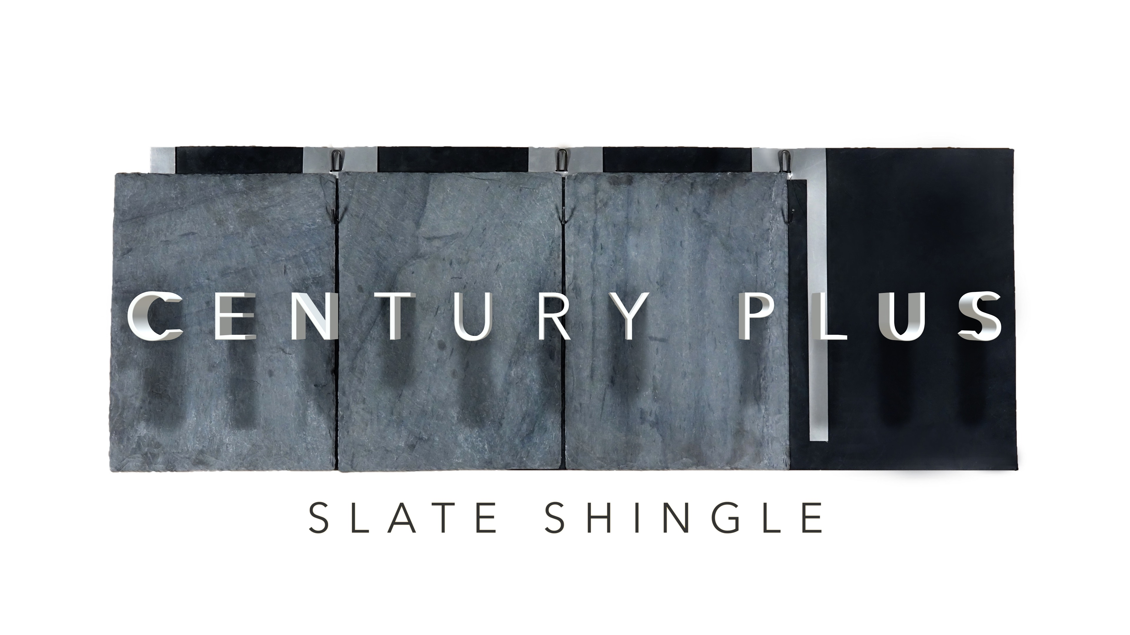 Century PLUS thmb