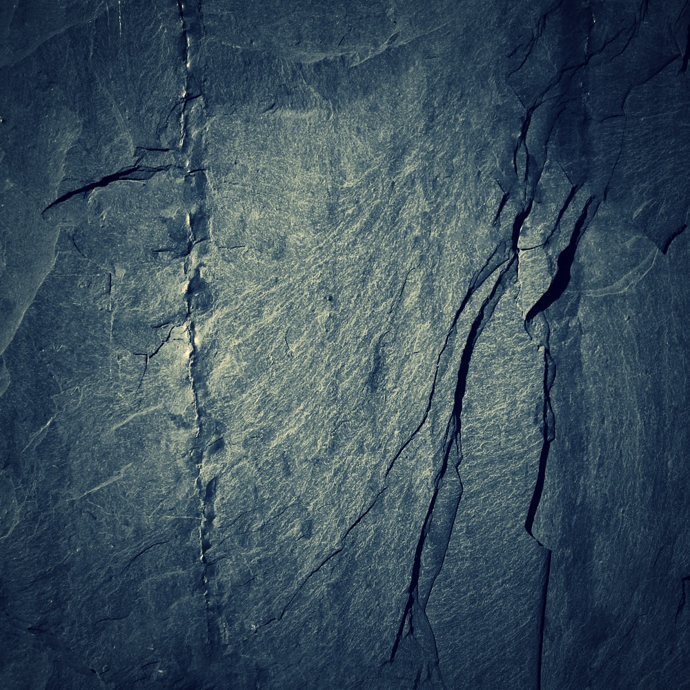 Heavy Texture Slate