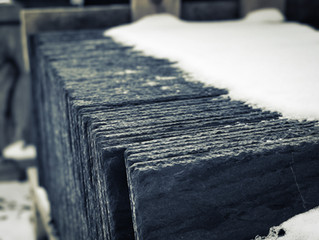 What is an S-1 Slate?
