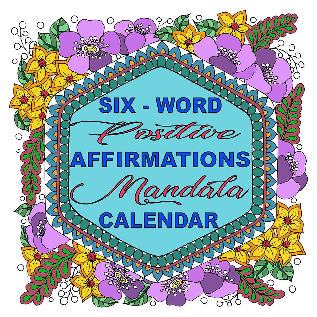 6 word affirmations.jpg