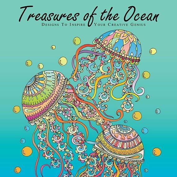 Treasures of the Ocean.jpg