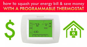 Programmable Thermostat.jpg