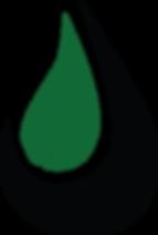Furnace service in Halifax.  Oil heating repair Halifax, boiler service halifax, furnace installs, boiler installs