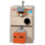 Nova Scotia oil burner service