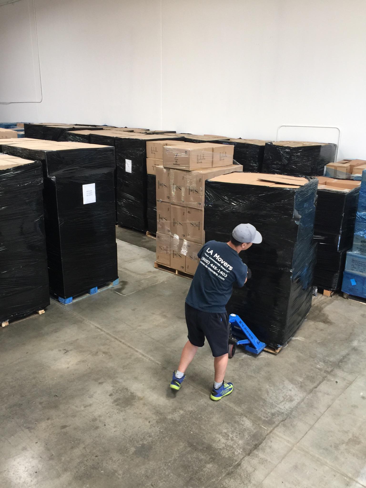 warehouse-inventory-transportation