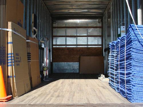 essential-moving-equipment