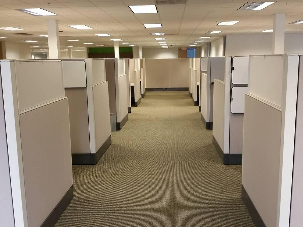 cubicle-moving-company