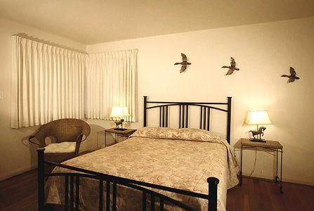 The Venita Room
