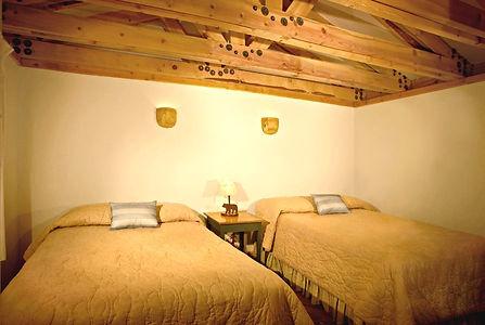 The John Muir Room