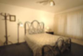 The Vintners Room