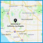 UCLA Map.jpg