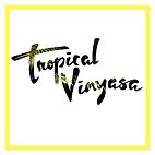 tropical vinyasa.png
