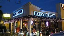 Steve's Pizza.JPG