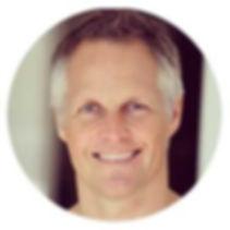 Steve-Comer.jpg