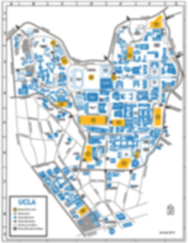 ucla campus map.jpg