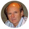 Gus-Castellanos.png