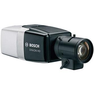 BOSCH - DINION IP dynamic 7000 HD