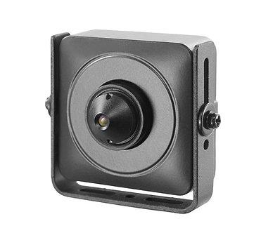 DUNLOP - DP-22CS54D7T-PH 1080P HD GİZLİ KAMERA