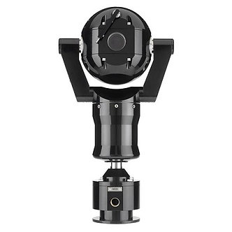 BOSCH - MIC SERİES 440 EXPLOSİON-PROTECTED CAMERA