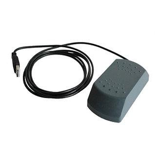 BOSCH - LECTUS ENROLL 5000 MD