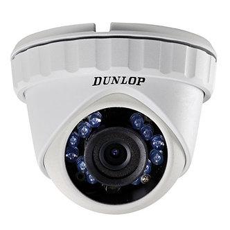 DUNLOP - DP-22E56D0T-IRP 1080P TURRET KAMERA