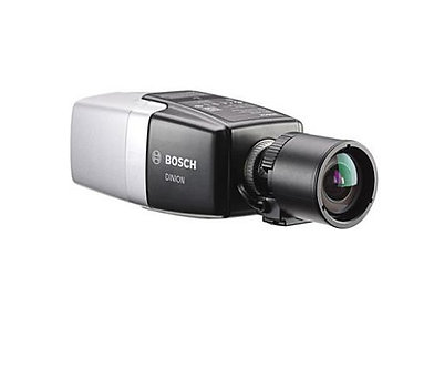 BOSCH - DINION IP starlight 6000 HD
