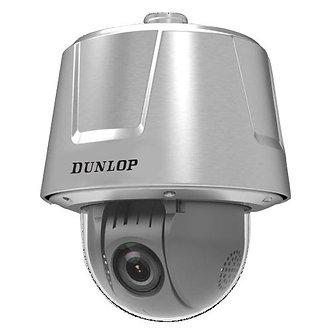 DUNLOP - DP-22DT6223-AELY 2MP PTZ KAMERA